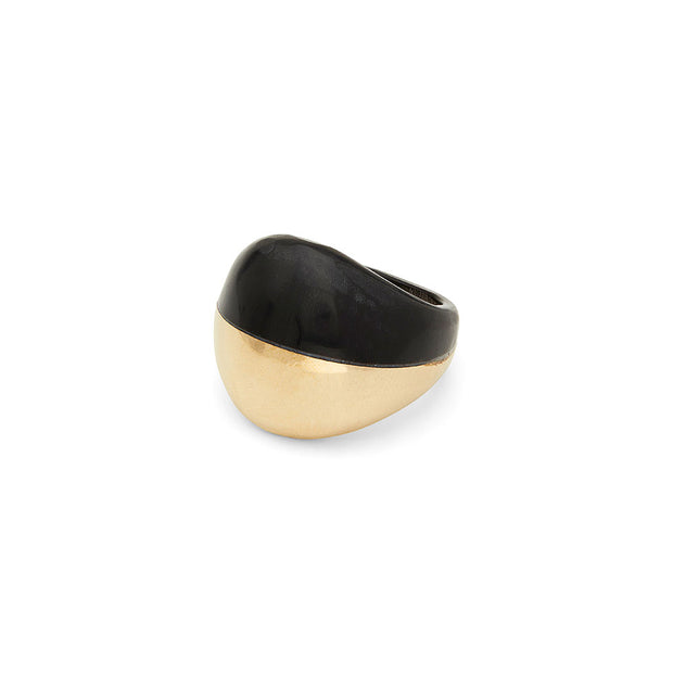 Nene Statement Ring
