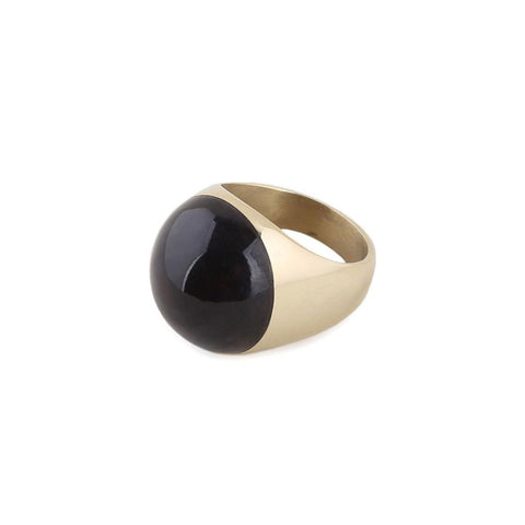 Lucine Statement Ring