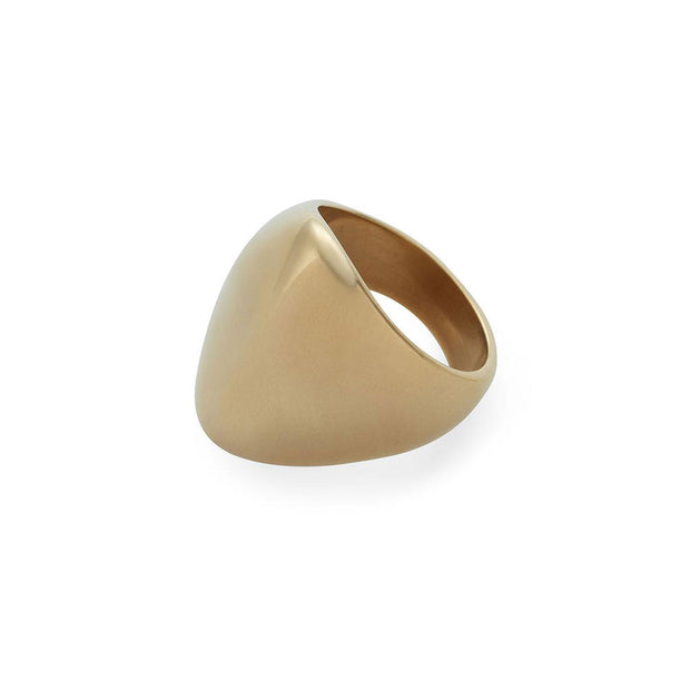 Sabi Cocktail Ring