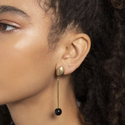 Sabi Drop Earrings