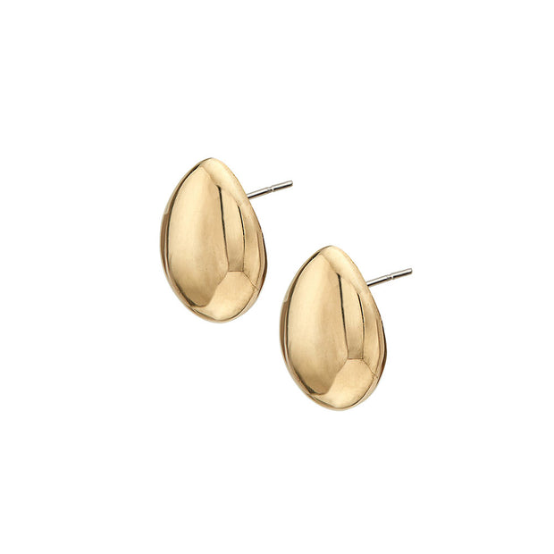 Sabi Stud Earrings