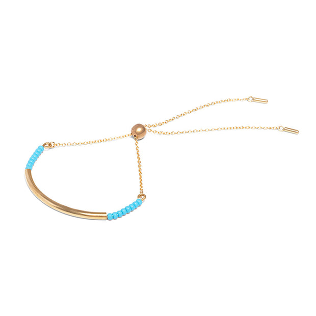 Shanga Adjustable Bracelet