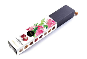 Pure Chocolade Truffels - Luxury Collection 8 stuks