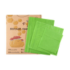 Bee Good Reusable Beeswax Food Wrap - Earthlogy
