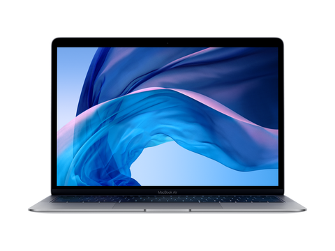 MacBook Air 2019 Bundle
