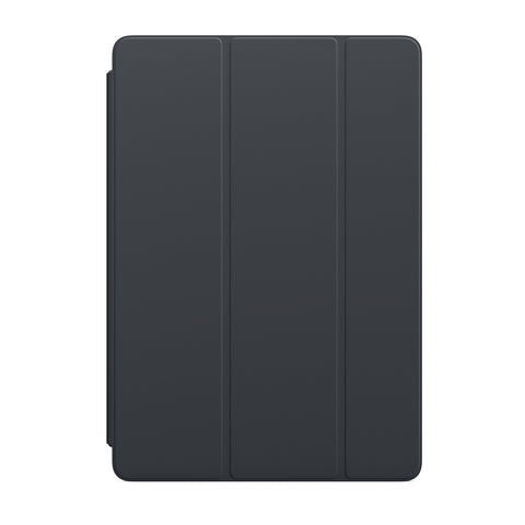 Smart Cover for iPad (7th Generation) and iPad Air (3rd Generation)  — Charcoal Grey