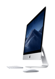 "27"" iMac with Retina display"