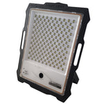 Bundles | 60W Solar Street High Brightness Light 6000 Lumens