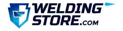 WeldingStore.com Is Live
