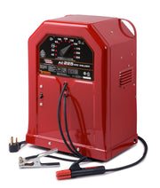 Lincoln AC 225 AC Stick Welder