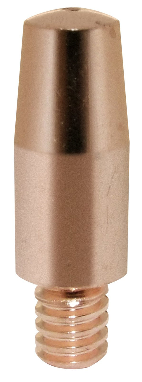"Lincoln Copper Plus® 1/16"" Contact Tip 350A - (KP2744-116)"