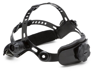 Lincoln VIKING Pivot Headgear Kit