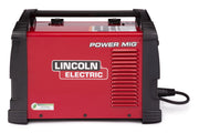 Lincoln Power MIG 210MP Multiprocess Welder