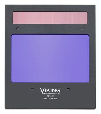 Lincoln VIKING™ 2450 Series ADF Cartridge Kit