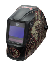 Lincoln VIKING® 2450 Series Welding Helmet