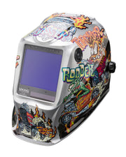Lincoln VIKING® 3350 Series Welding Helmet