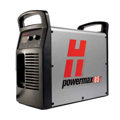 Hypertherm Powermax 85 XP Power Supply Only - CPC/Serial Ports (087105)