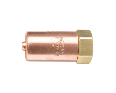 Victor 15T55 Heating Tip Head - (0311-0231)