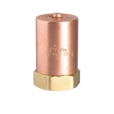 Victor 20T55 Heating Tip Head - (0311-0232)