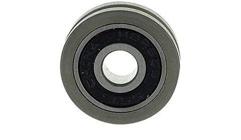 Miller .030-.46 Idler Drive Roll for XR™-Aluma-Pro