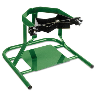Anthony Products Cylinder Stand 200lb Capacity