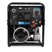 Miller Fusion 160 Welder/Generator with Electric Start