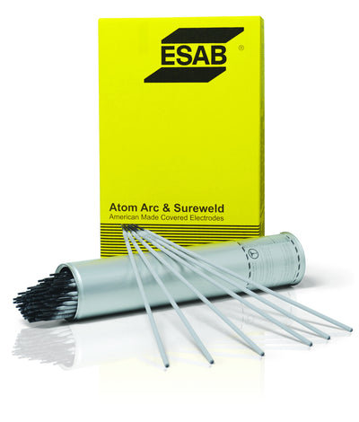 ESAB 316LF5-16 Stainless Stick Electrodes 1/8""