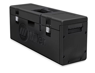 Miller X-CASE Carrying Case