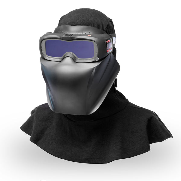Lincoln Electric ARCSPECS™ Auto-Darkening Goggles/Mask K4643-1