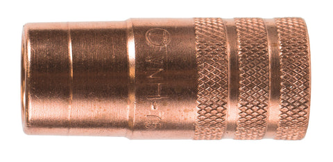 "Tweco Velocity2™ VNH75 Thread-On Nozzle 3/4"" 2/Pack - (12401875)"