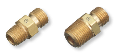 Western Enterprises Regulator Outlet Bushing,
