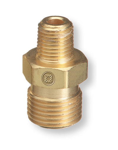 Western Enterprises Outlet Adapter