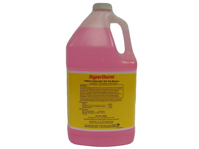 Hypertherm Coolant 70/30 1 Gallon