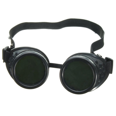 Best Welds Cup Goggles