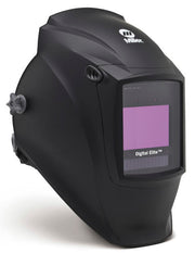 Miller Digital Elite Auto Darkening Welding Helmet