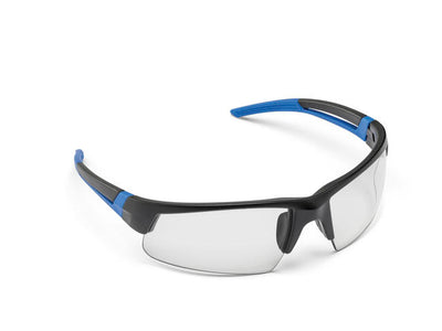 Miller Spark Clear Safety Glasses