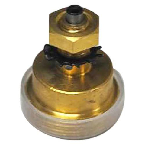 Miller Contact Tip Adapter