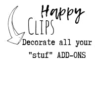 HaPpy Clips-Hope