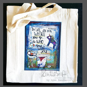 Tote-Canvas-Life