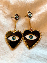 Load image into Gallery viewer, Earrings - Sample Sale