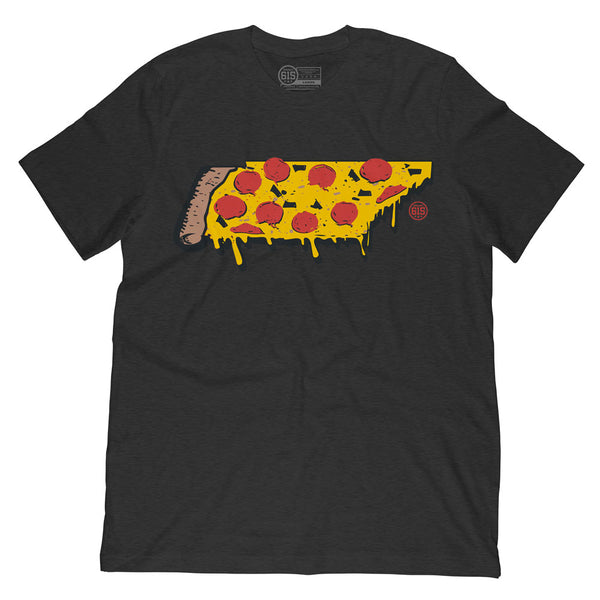 Pizza TN Tee