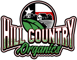 Hill Country Organics