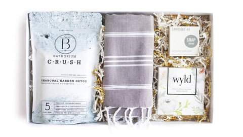 baths-mothers-day-gifts