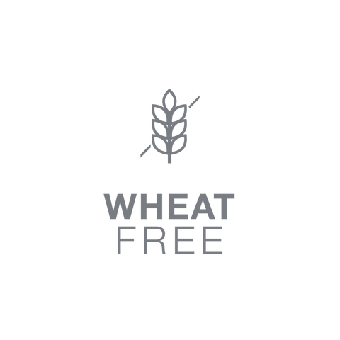 wheat free tease tea