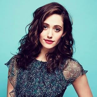 emmy rossum tease tea five fierce female feats FFFF