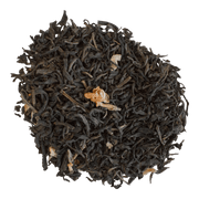 Tease Tea Jasmine Afterhours Green tea