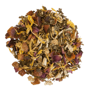 Tease Tea Midnight Mint Rooibos Tea Sleep