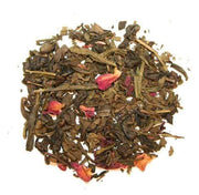 Tease Tea Triple Teatox Evening Cleanse Tea