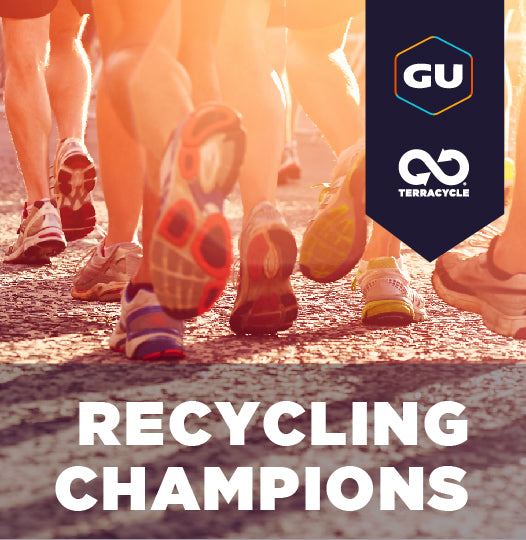 GU_Recycling_Champions-social_media-v1-us_Instagram