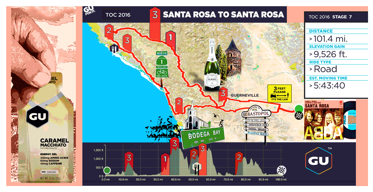 TOC Stage 7